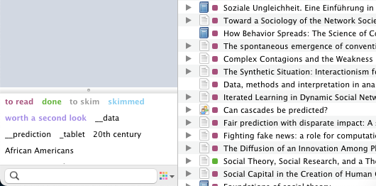 zotero_focus_tags.png